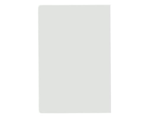 Обложка для паспорта ПВХ прозрачная ДПС 1361