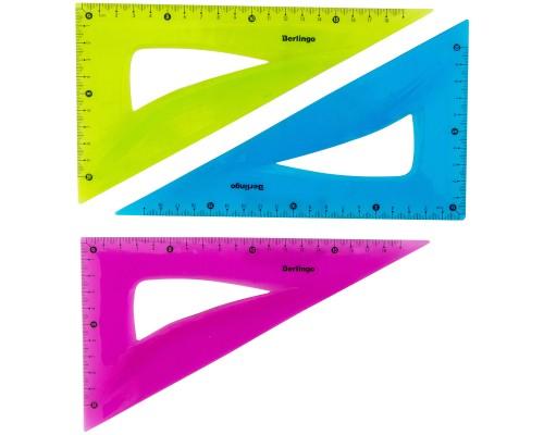 Треугольник Berlingo 30° 18см