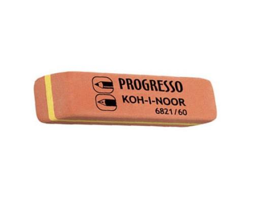 Ластик KOH-I-NOOR Progresso 6821/40