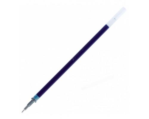 Стержень гел Erich Krause 129мм 0,38мм G-Point синий 39009