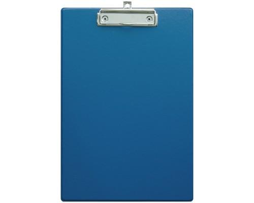 Планшет Спейс А4 ПВХ синий ПСЗ4_68953