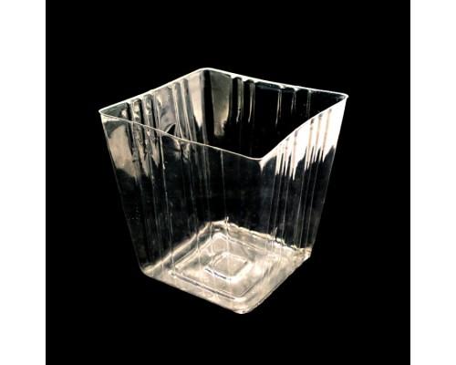 Вставка ПВХ для коробки 14*14*13,5см OMG 720-174