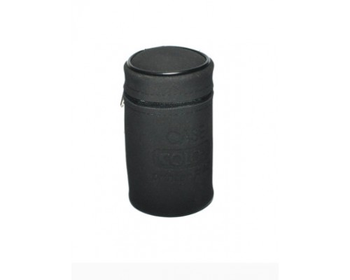 Футляр для печать Colop R45 большой кожзам