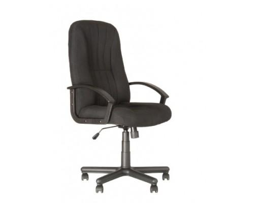 Кресло Классик Ц-11 Черное