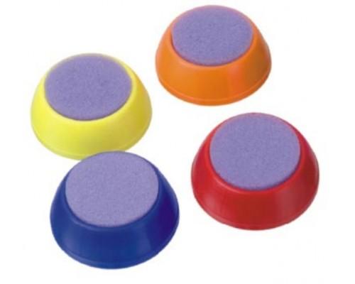 Губочница Стамм круглая цв УП02