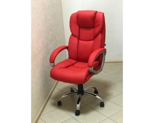 Кресло Морфео CHR68 ECO-90