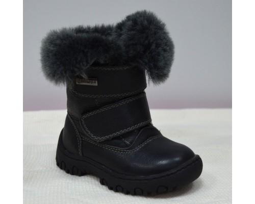 Ботинки 23141-3241 (20)