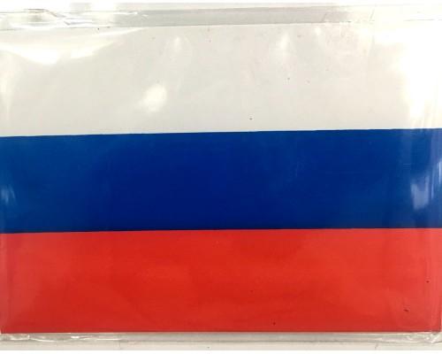 Магнит Флаг Россия
