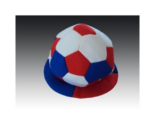 Шляпа карнавальная Мяч 20179 Феникс