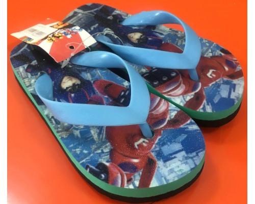 Пляжная обувь 002