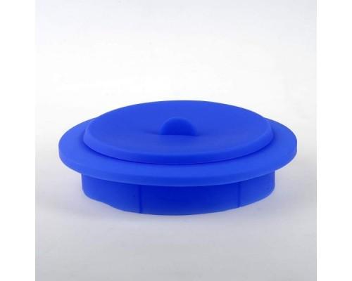 Пароварка H&H силикон 23,5*8,5см XY-B108-A