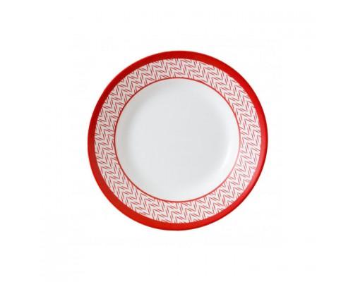 Тарелка суповая Luminarc 22см Баттуто J7554
