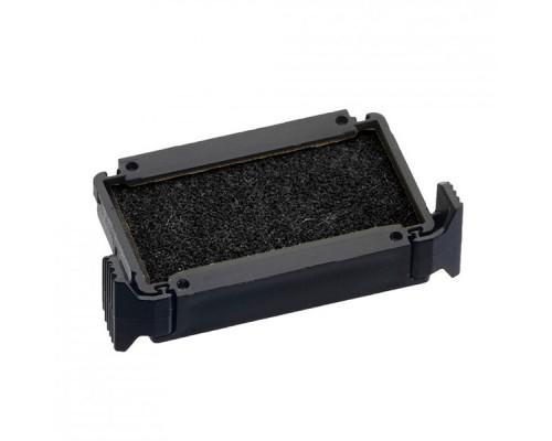 Штемпельная подушка смен Trodat 4910/6 черная