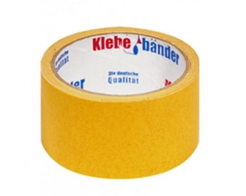 Двусторонняя лента Klebebander 38*5 пролипропилен