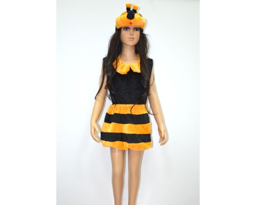 Костюм Пчелка 89047